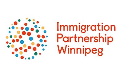 Immigration Partnership Winnipeg.