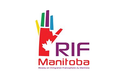 RIF Manitoba.