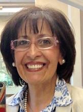 Amel Gardinetti