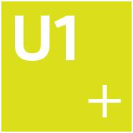 bouton U1