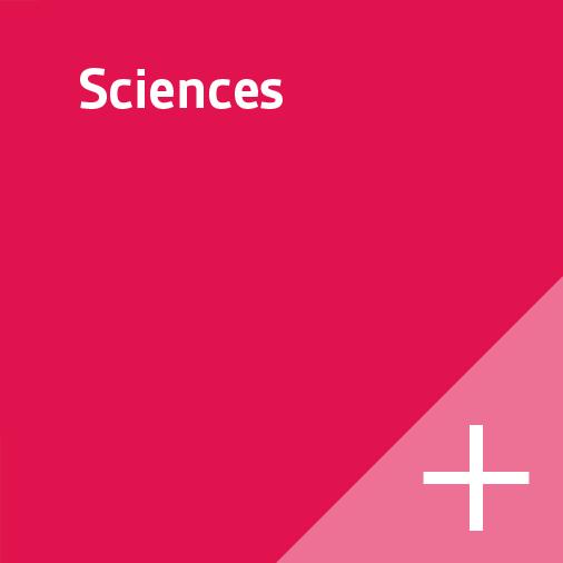 Bouton - sciences