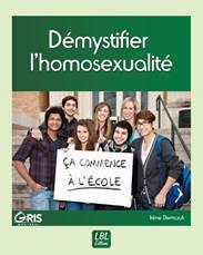 Démystifier l'homosexualité