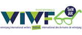 Winnipeg International Writers Festival