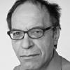 Charles Leblanc, traducteur