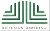 Diffusion Dimedia
