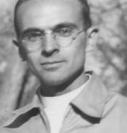 Père Émile Lalonde