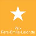 Prix Père-Émile-Lalonde