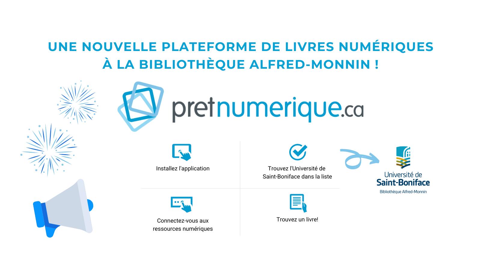 pretnumerique.ca