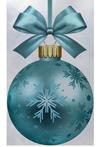 Boule de Noël
