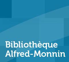 Bibliothèque Alfred-Monnin