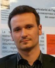 Simon Balloud.