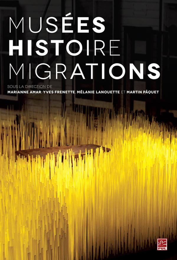 Musées histoire migrations.
