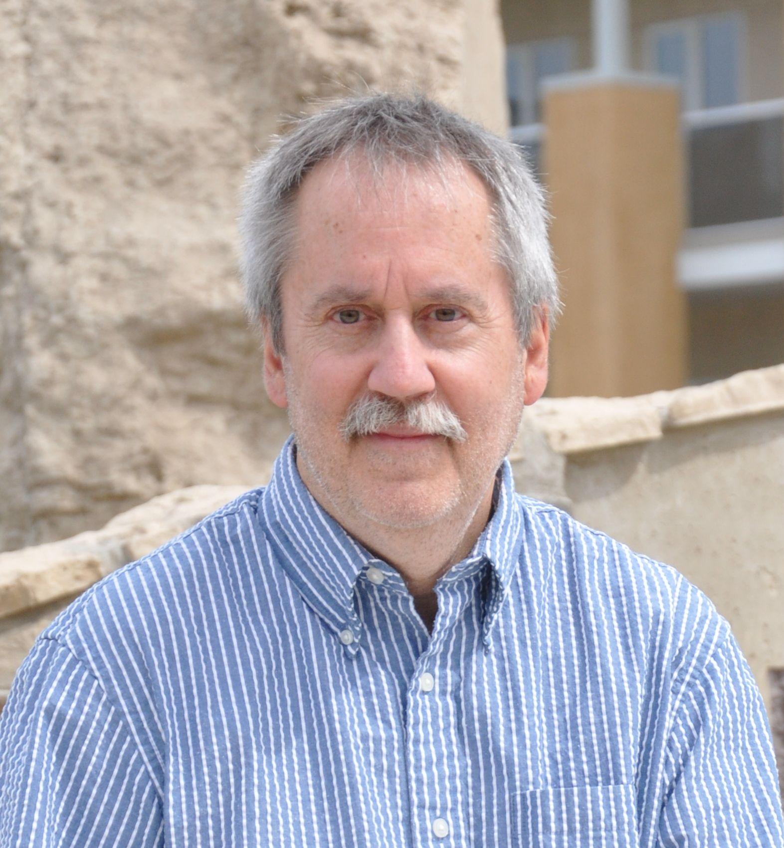 Yves Labrèche