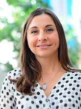 Dominique Arbez