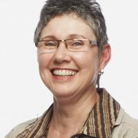 Gisèle Lapointe