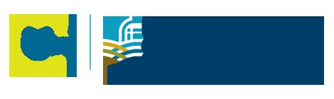 Logo Uni DEP