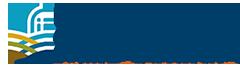 Logo USB