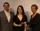 Carrefour - Vidéos - Récompenser la réussite
