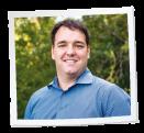 Robert Tétrault, président de la campagne annuelle 2016-2017 de l'USB