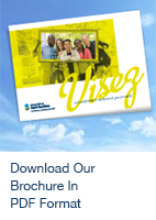 Download our Brochure in PDF format