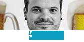 Bloc de profil - Matthew Sabourin et La Brasserie Nonsuch