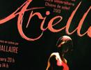 Carrefour - Vidéos - Arielle