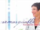 Remarquable Raymonde Gagné