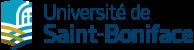 Collège universitaire de Saint-Boniface - L'université francophone de premier choix