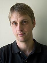 Étienne Rivard