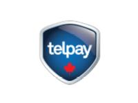 Telpay.