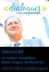 Bloc annonce - Dialogues printemps 2017