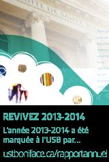 Revivez 2013-2014