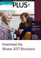 Brochure 2017 hiver – AN