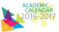 Annuaire 2016-2017