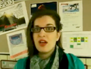 Carrefour - Vidéos - La journée du Savoir