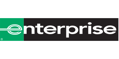 Enterprise - Logo