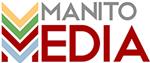 Manito Media