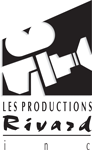 Productions Rivard