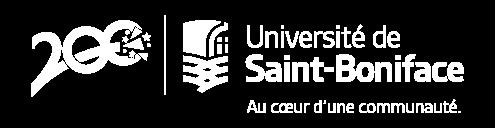 200 | Université de Saint-Boniface