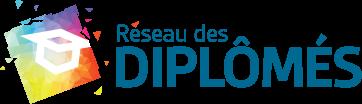 Réseau des diplômés de l'Université de Saint-Boniface.