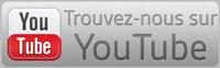 Trouvez-nous sur Youtube