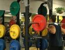 Carrefour - Vidéos - Du nouveau au Sportex