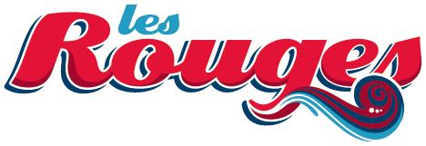 Logo les Rouges
