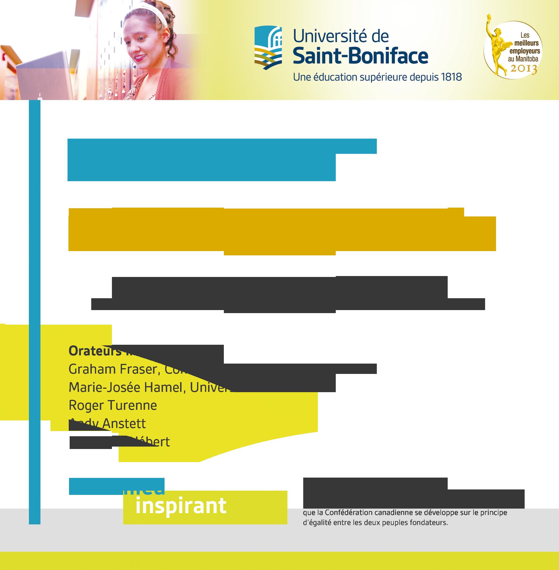 Annonce_Conférence bilinguisme