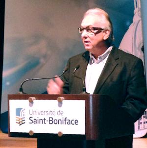 Jean-Pierre Parenty
