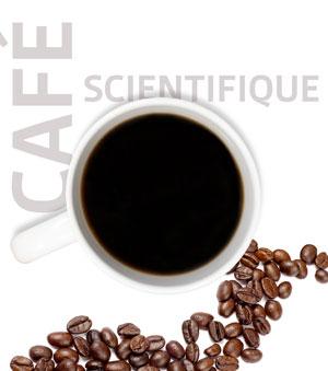 Café scientifique