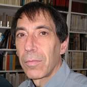 Gérard Fabre - conférencier - Chaire de recherche