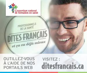 CNFS - Dites français!