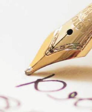 Atelier de création littéraire : Quelles différences?