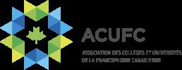 logo ACUFC